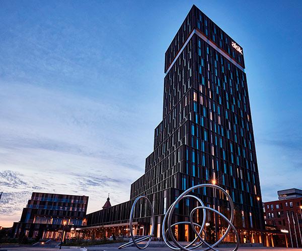 alsik-hotel-bygning