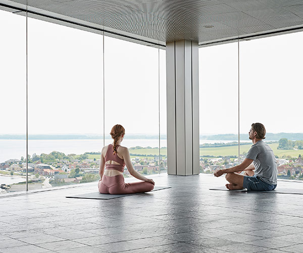 alsik-point-of-view-yoga