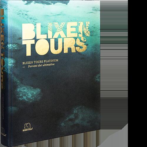 bog-blixen-platinum-fritlagt-500-500