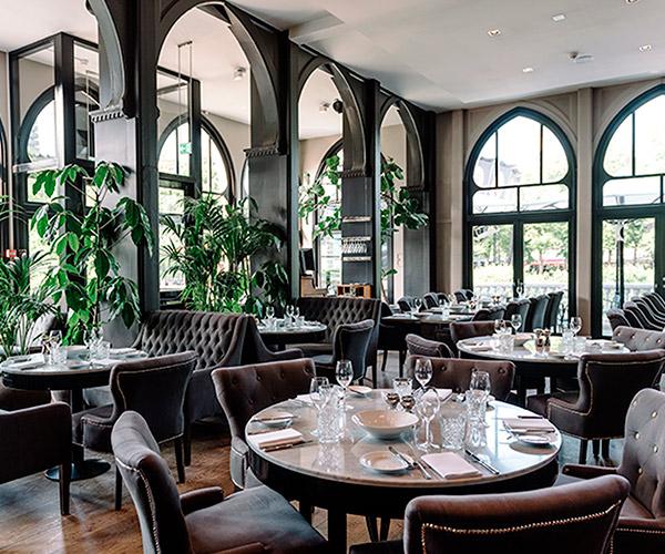 nimb-restaurant